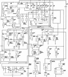 1996 Honda Civic Ex Wiring Diagram Full Hd Version Wiring