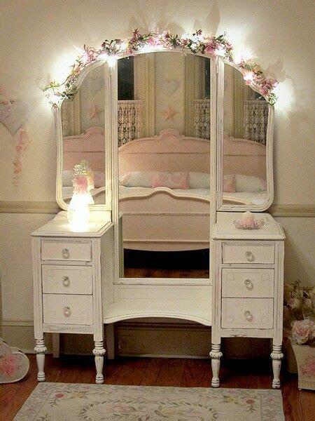 vanities for bedroom with lights bedroom vanities with lights bedroom at real estate