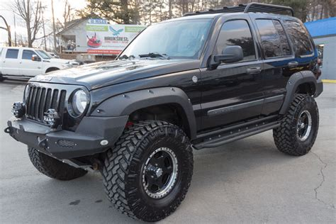 jeep liberty 2015 for sale 2015 jeep renegade lifted 2017 2018 best cars reviews