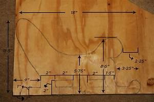 Free Wooden Santa Sleigh Plans, Measuring Tools Used In