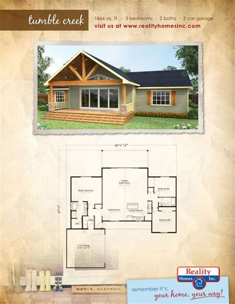 images  single story floor plans  pinterest