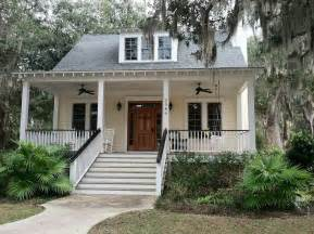 Small Southern Cottage House Plans Ideas by 25 Best Ideas About Southern Cottage On