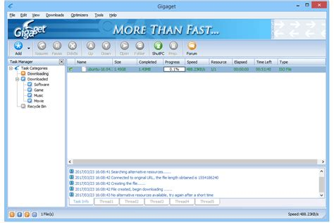 12 best free download managers updated october 2019