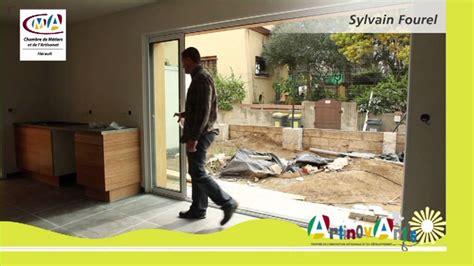 chambre des metiers de l herault quot atout bois conception quot lauréat artinovart 39 s 2010 chambre
