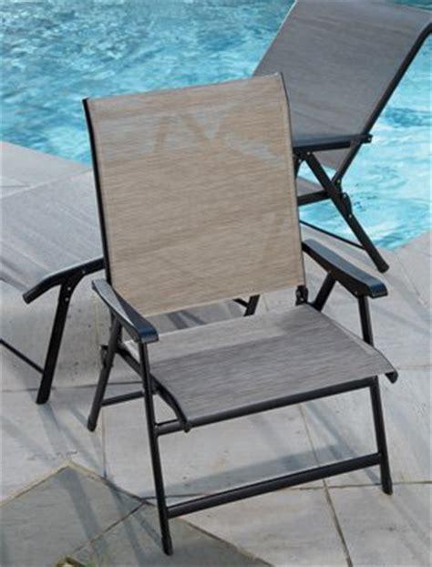 lawn chairs wide backyard folding chair