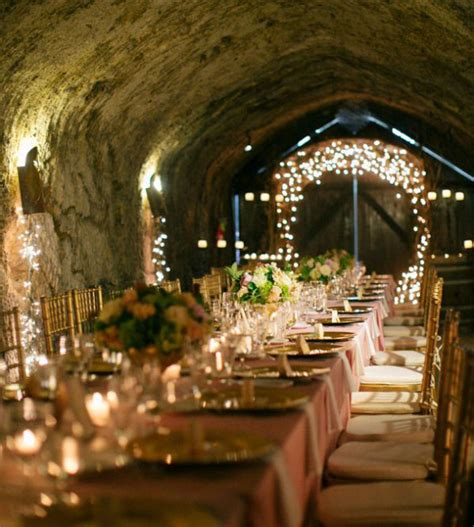 amazing  unique wedding venues crazyforus