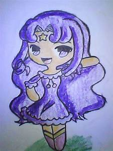 Adventure Time Chibi LSP by MarionetteJ2X on DeviantArt