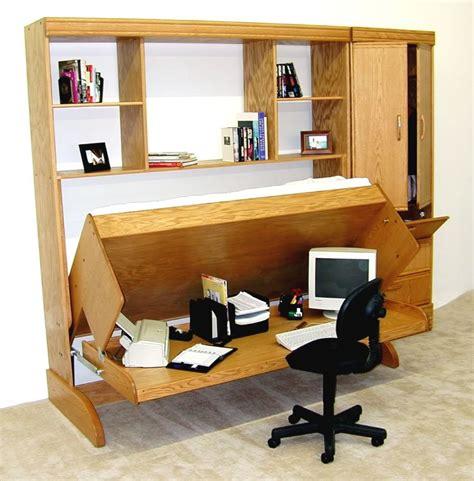 murphy bed bookcase plans murphy bed bookcaseherpowerhustle com herpowerhustle com