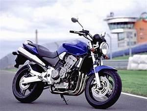 600 Hornet Permis A2 : honda cbf 900 hornet 2002 galerie moto motoplanete ~ Medecine-chirurgie-esthetiques.com Avis de Voitures