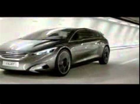 peugeot 608 price 2015 peugeot 608 coupe first look all new model in slide