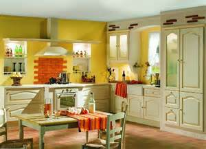 simple kitchen ideas clean and simple kitchen design to fit your home