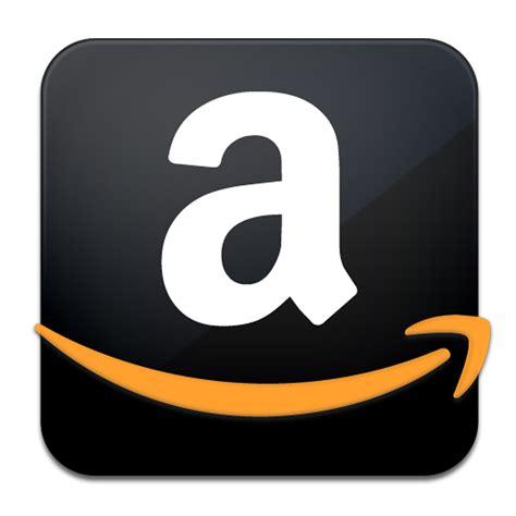 amazon logo icon images amazoncom logo  amazon