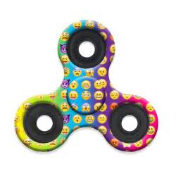 cheapest flower delivery limited edition emoji fidget spinner fidget and fiddle