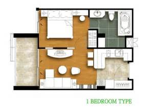 one bedroom floor plan tira tiraa 1 bedroom floor plan