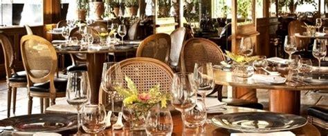 special cuisine reims restaurant jacky michel gastronomique reims