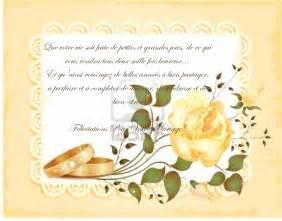 exemple de voeux de mariage image gratuite mariage photographe mariage toulouse