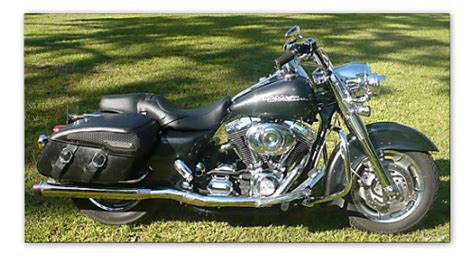 Donate Motorcycle To Charity - charity motorcycle donation donate motorcycle