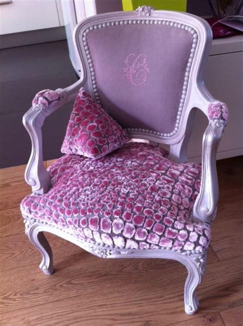 tissu tapissier pour fauteuil fauteuils enfants maison jegou