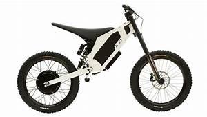 E Bike Power : welcome page stealth electric bikes ~ Jslefanu.com Haus und Dekorationen