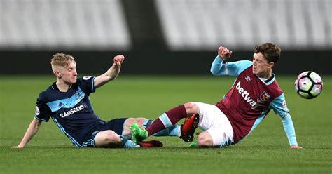 Why former Middlesbrough midfielder Ben Liddle ticks every ...
