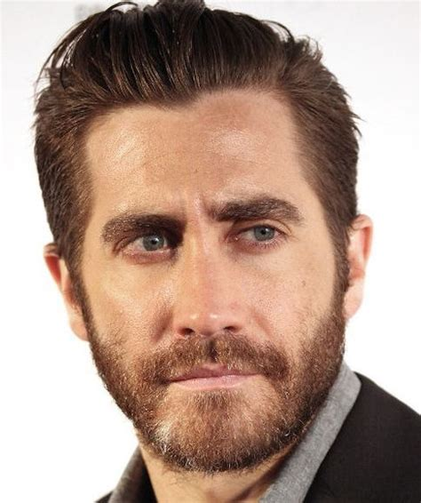 33 Best Beard Styles for Round Faces You'll Want to Copy