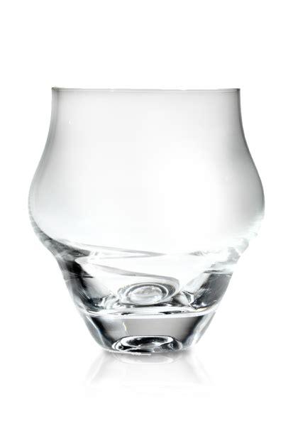 bicchieri per rum cartone misto rum cubaney botran con 6 bicchieri