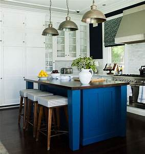 95 navy blue kitchen white cabinets navy kitchen With kitchen colors with white cabinets with mini cooper metal wall art