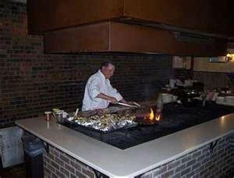 The Backyard Steak Pit Gurnee Il by Backyard Steak Pit Gurnee Menu Prices 116 Restaurant