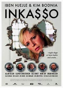 Inkasso Amazon De : inkasso inka o 2004 filmaffinity ~ Orissabook.com Haus und Dekorationen