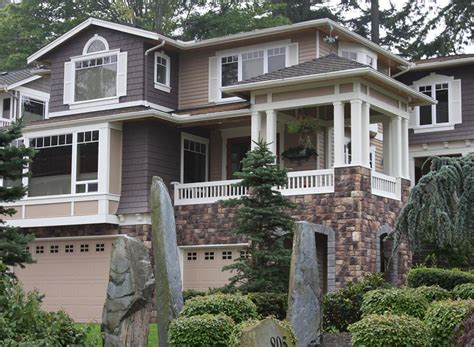 house pla shingle style house plans a home design with