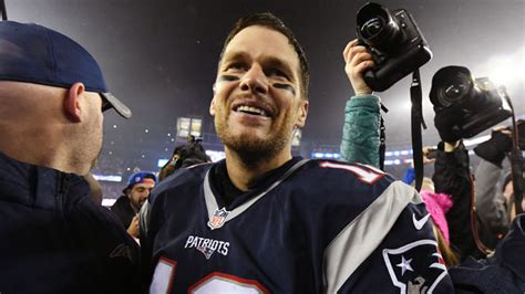 tom brady adds to list of accomplishments speaks