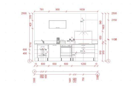 dimensions plan de travail cuisine norme hauteur plan de travail cuisine 7 hauteur miroir
