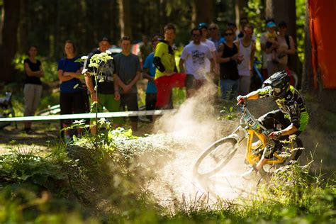 what channel is the motocross race on the channel supercross the race foto downhill rangers