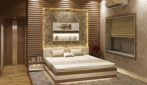modern living room ideas designs decoration pictures on space planner in kolkata home interior designers decorators