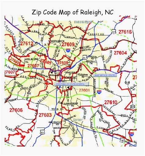 zip code maps  printable usps zip codes