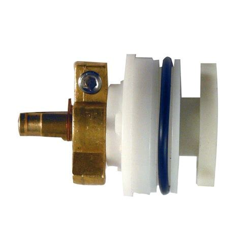 Gerber Single Handle Shower Faucet Cartridge