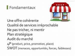 Vendre En Ligne : vendre en ligne pour un budget de 0 20000 e commerce 2011 ~ Medecine-chirurgie-esthetiques.com Avis de Voitures