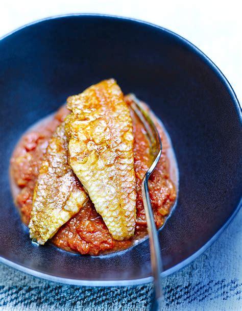 cuisine du monde thermomix recettes cuisine des iles cuisine du monde à table