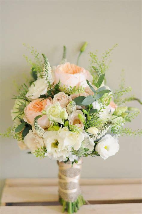 david austin rose wedding bouquet david austin roses