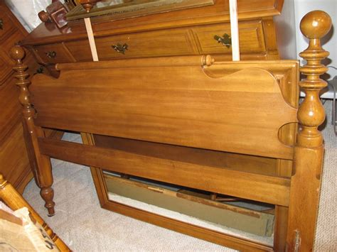 30007 solid maple furniture solid rock maple furniture sprague carleton my antique