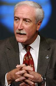 NASA - Administrator O'Keefe Outlines NASA's Values