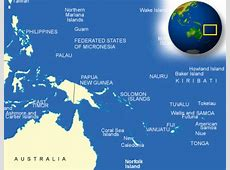 American Samoa Travel and Tourism Travel requirements