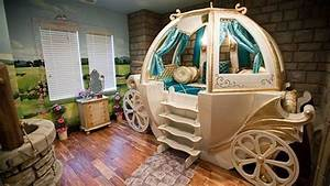 Disney Bedrooms That Are To Infinity And Beyond
