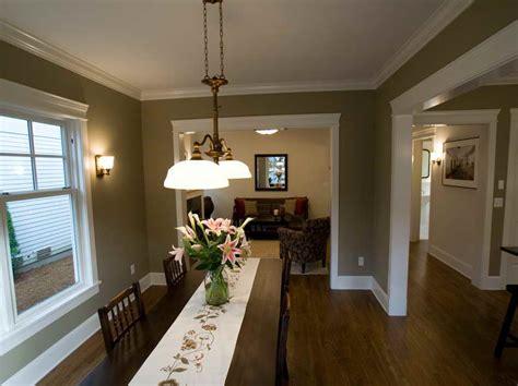 interior color schemes interior paint color scheme ideas gnewsinfo com