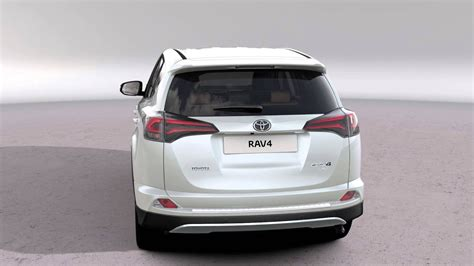 Toyota Agya 4k Wallpapers by Toyota Europe Rav4 Genuine Accessories
