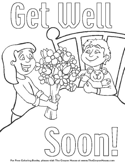 coloring pages  kids enjoy coloring