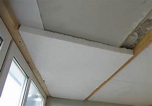 Isolation Mur Intérieur : travaux d isolation interieur devis pour isoler son ~ Melissatoandfro.com Idées de Décoration