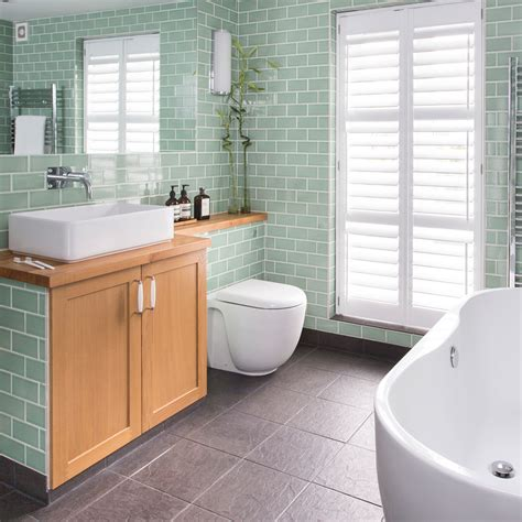 Small Bathroom Styles by Hotel Style Bathroom Ideas Luxury And Boutique Bathroom