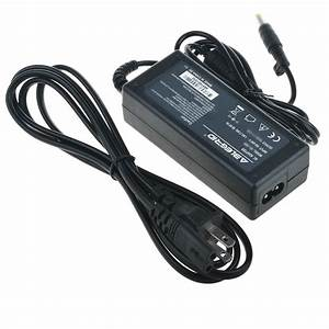 Ac Adapter Dc Charger For Ktec Ksah1200350t1m2 Switch Mode