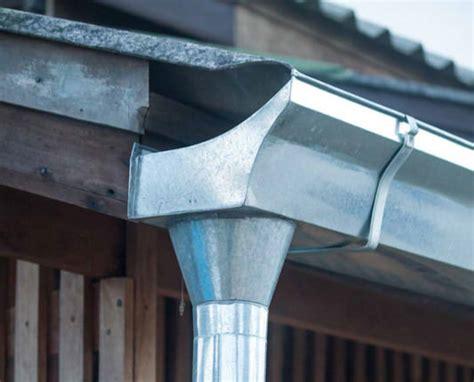 zink dachrinne preise dachrinne verzinkt 187 passende shops preise und kaufberatung